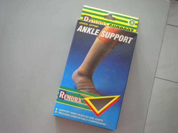 ankle-support-277