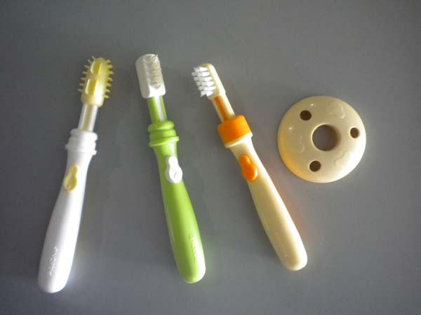 baby-training-toothbrush-123