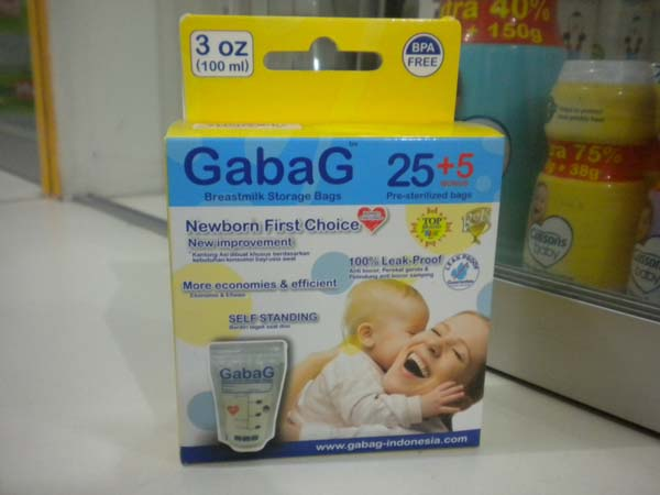 gabag-breastmilk-storage-bags