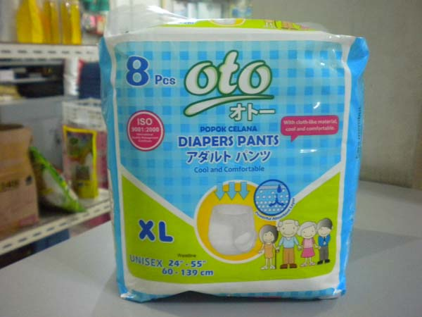 oto pants xl 8