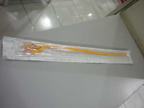 foley-catheter-16-2