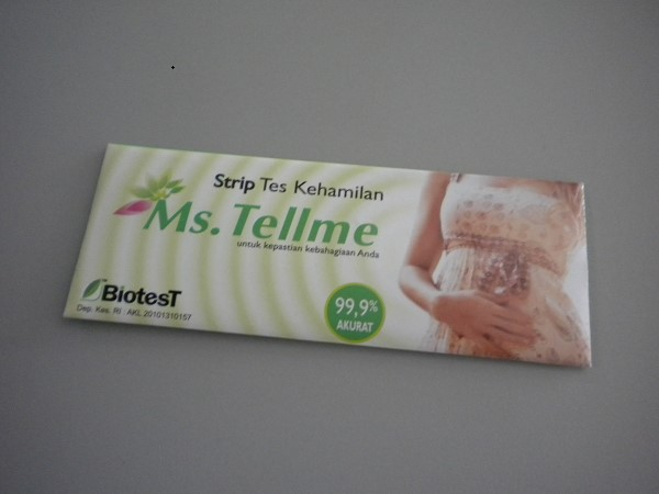 ms tellme strip