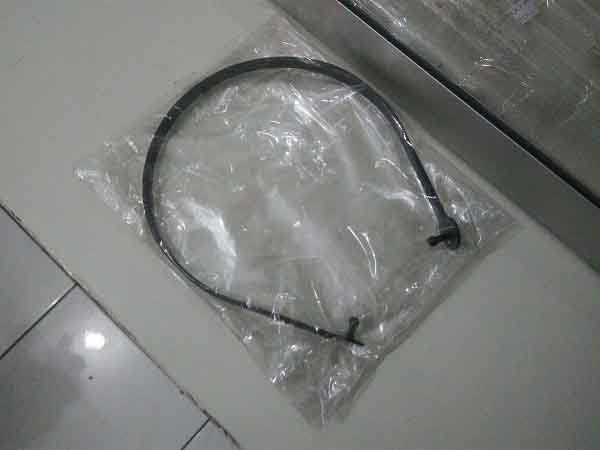 head set tutup telinga 127