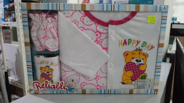 rgs 1201 baby set jumper panjang reliable