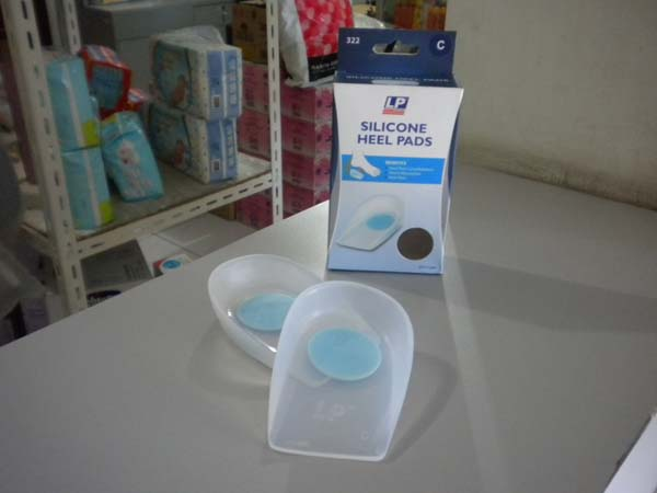 silicone-heel-pads-C