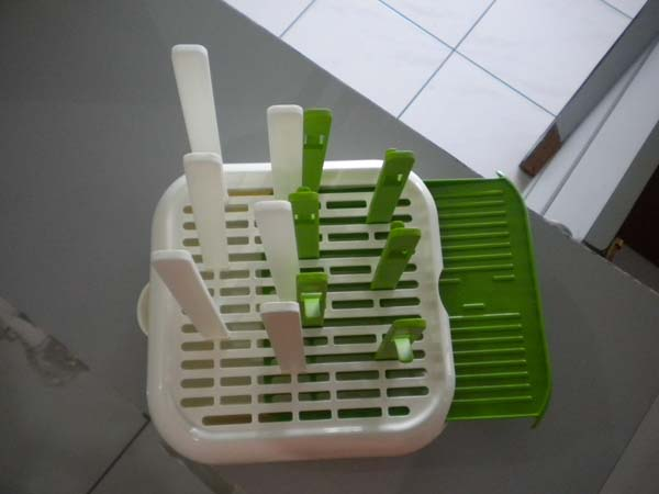 scolabiberon-bottle-drainer