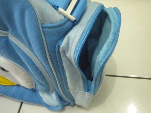 baby bag dialogue 7117 blue (2)