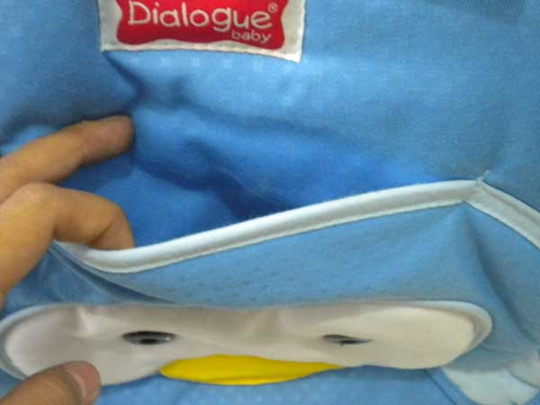 baby bag dialogue 7117 blue (3)