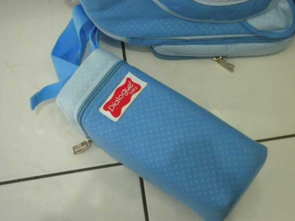 baby bag dialogue 7117 blue (4)