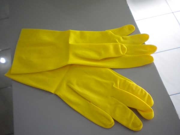 gloves serbaguna