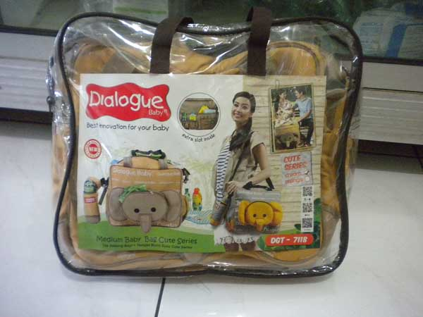 baby-bag-dialogue-7118-cream