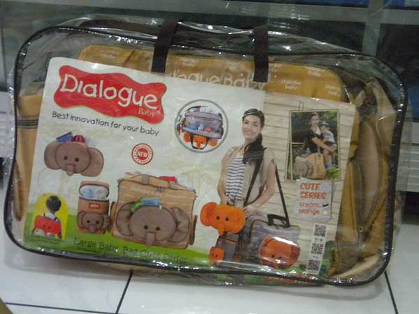 baby-bag-dialogue-7119-cream-