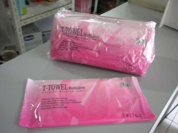 T_Towel_WashGloves